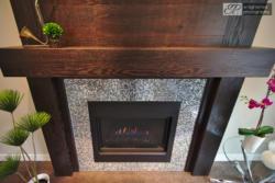 Fireplace3-CBH 6216